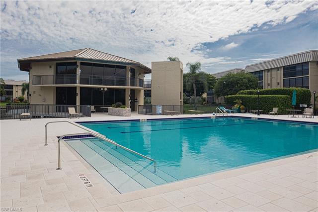 788 Park Shore Dr G11, Naples, FL 34103