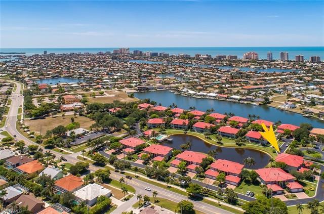 245 Waterside Cir 6-202, Marco Island, FL 34145