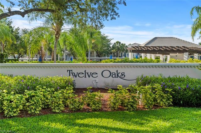 8161 Twelve Oaks Cir 512, Naples, FL 34113