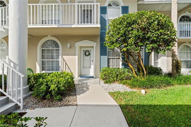 8161 Twelve Oaks Cir 512, Naples, FL 34113