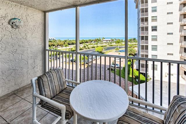 5600 Bonita Beach Rd 505, Bonita Springs, FL 34134