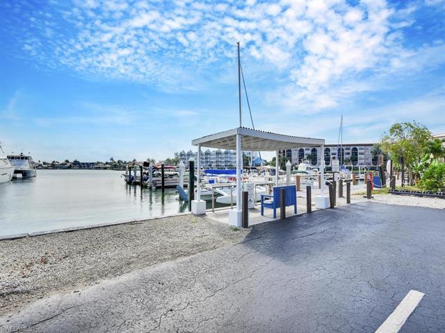 1027 Anglers Cv B-404, Marco Island, FL 34145