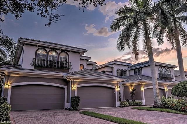 9391 Triana Ter 13, Fort Myers, FL 33912