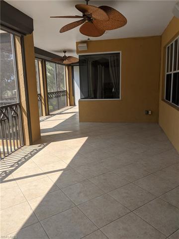 2634 Bolero Dr 3-2, Naples, FL 34109
