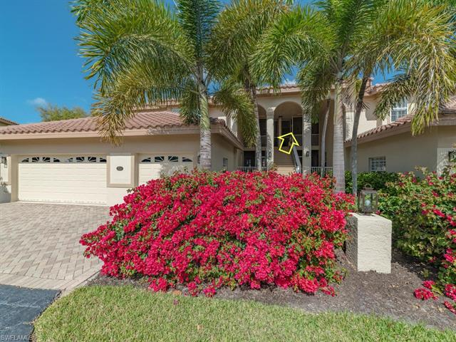 214 Waterway Ct 3-202, Marco Island, FL 34145
