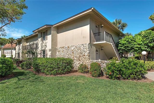 1960 Bald Eagle Dr 204a, Naples, FL 34105