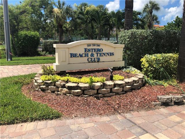7360 Estero Blvd 302, Fort Myers Beach, FL 33931