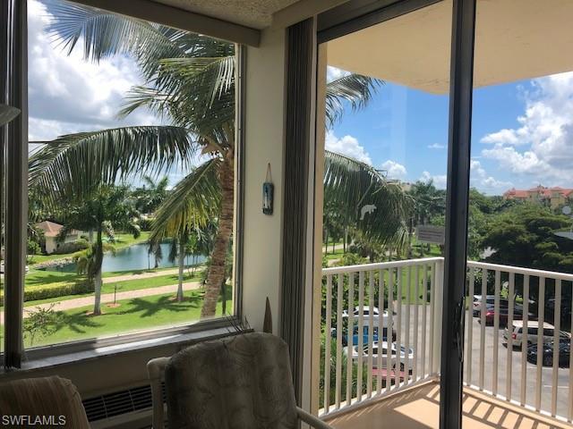 7360 Estero Blvd 302, Fort Myers Beach, FL 33931