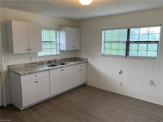 23210 Avenue B, Alva, FL 33920