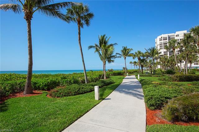 4021 Gulf Shore Blvd N V19, Naples, FL 34103