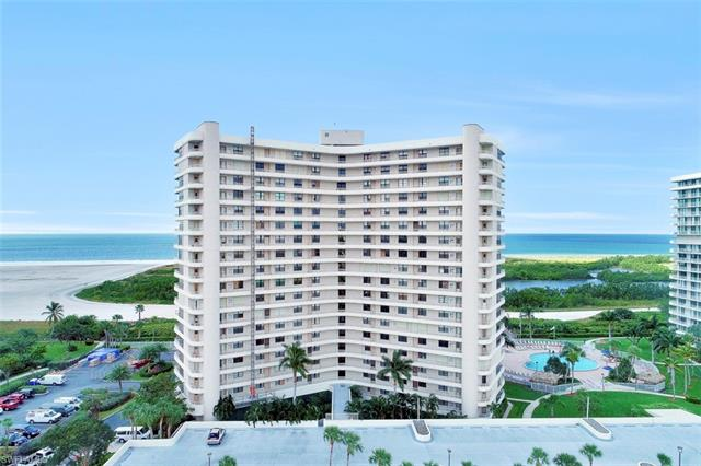440 Seaview Ct 403, Marco Island, FL 34145