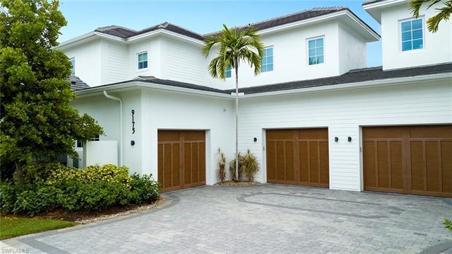 9175 Mercato Ln, Naples, FL 34108