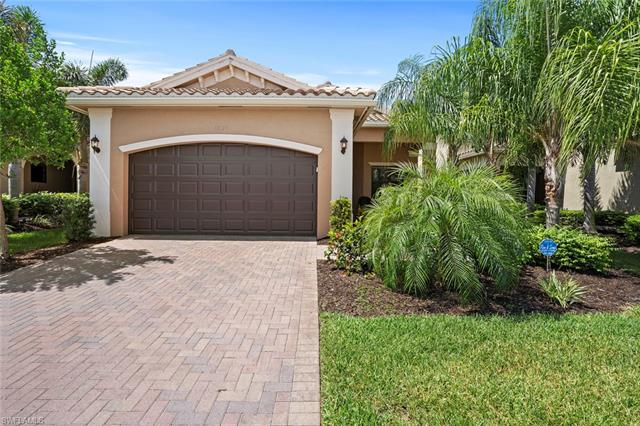 11619 Meadowrun Cir, Fort Myers, FL 33913