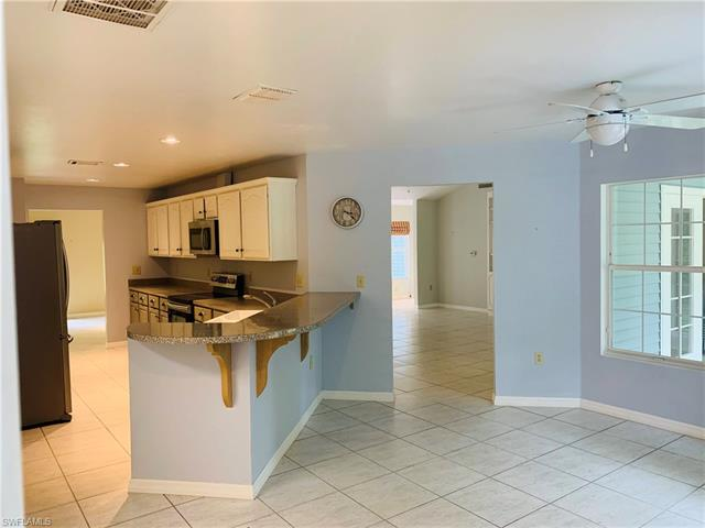 3821 3rd Ave Nw, Naples, FL 34120