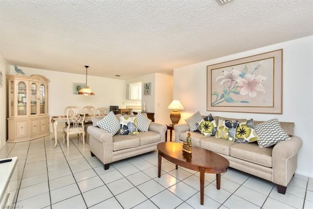 117 Teryl Rd 2, Naples, FL 34112