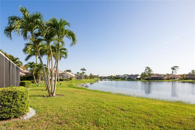 2150 Crown Pointe E Blvd, Naples, FL 34112