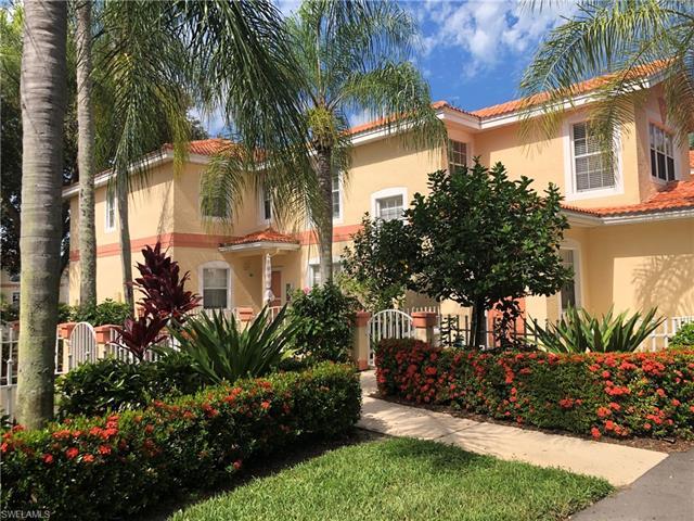 7632 Oleander Gate Dr G-201, Naples, FL 34109
