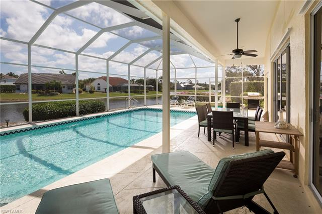 1934 E Crown Pointe Blvd, Naples, FL 34112