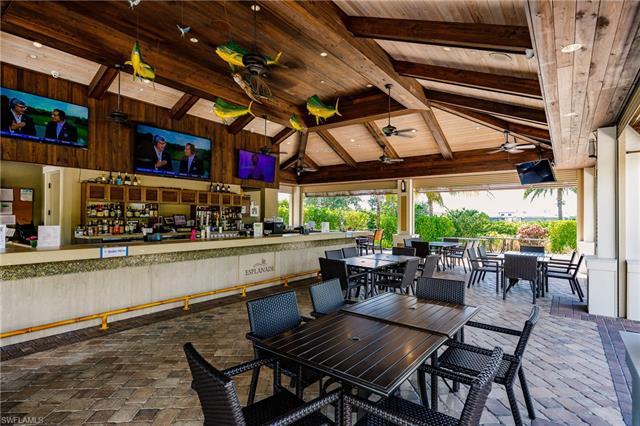 9684 Montelanico Loop 204, Naples, FL 34119