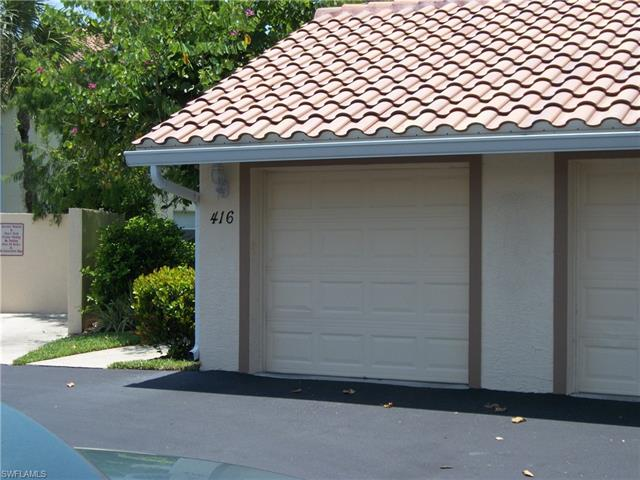 416 Valerie Way 101, Naples, FL 34104
