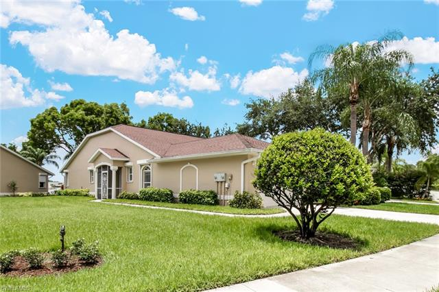 3220 Crown Pointe Blvd, Naples, FL 34112