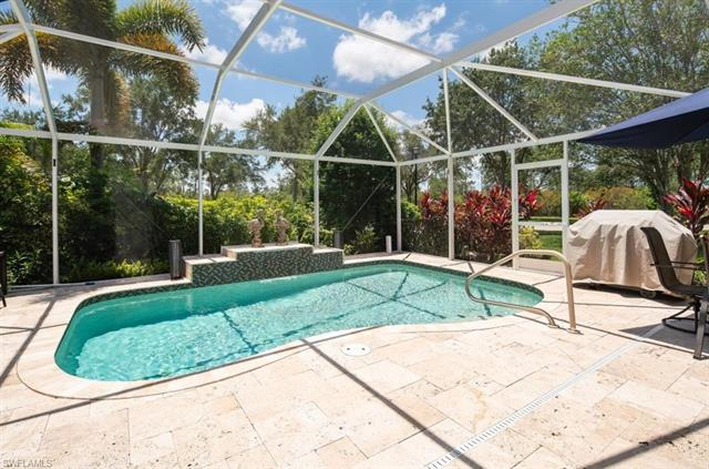 15371 Queen Angel Way, Bonita Springs, FL 34135