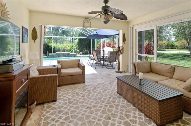 15371 Queen Angel Way, Bonita Springs, FL 34135