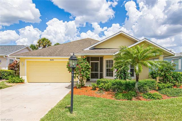 26861 Sammoset Way, Bonita Springs, FL 34135