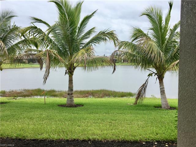 8150 Venetian Pointe Drive, Fort Myers, FL 33908