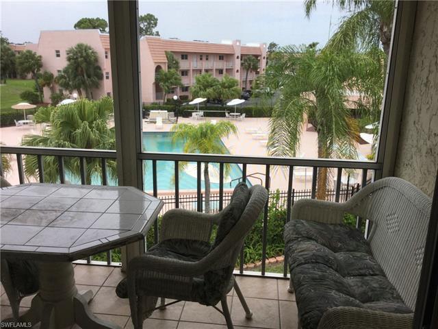 200 Forest Lakes Blvd 307, Naples, FL 34105
