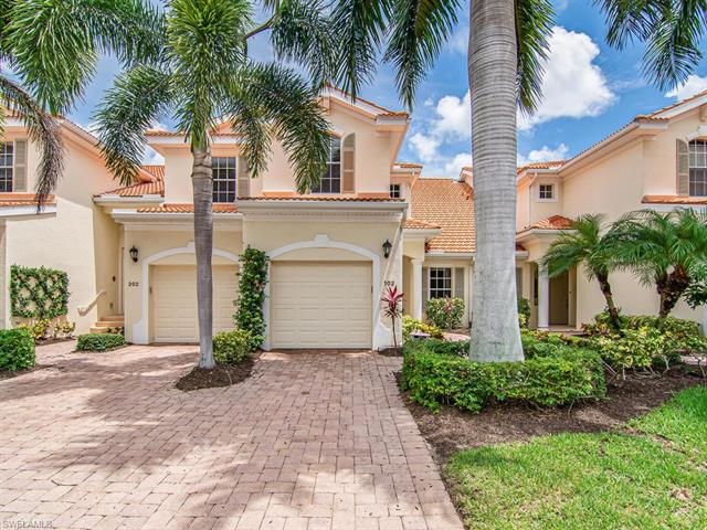 12866 Carrington Cir 102, Naples, FL 34105