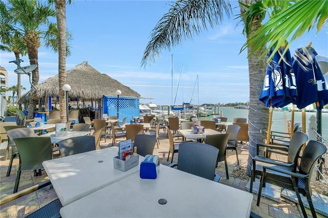 999 Anglers Cv M-501, Marco Island, FL 34145