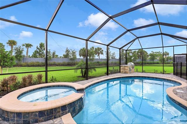 16282 Bonita Landing Cir, Bonita Springs, FL 34135