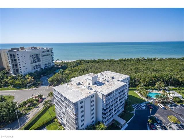 1 Bluebill Ave 207, Naples, FL 34108