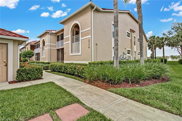 2770 Cypress Trace Circle 2426, Naples, FL 34119