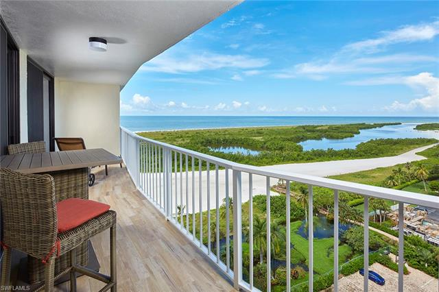 320 Seaview Ct 1408, Marco Island, FL 34145