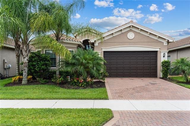 13766 Callisto Ave, Naples, FL 34109