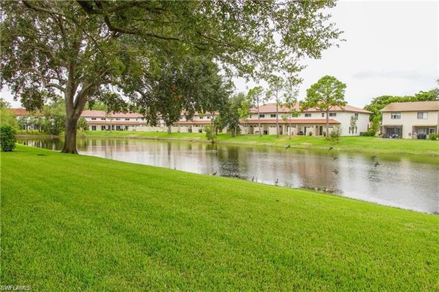 26586 Southern Pines Dr 105, Bonita Springs, FL 34135