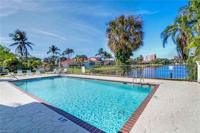 5420 Peppertree Dr, Fort Myers, FL 33908