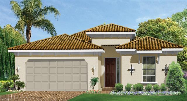 8021 Venetian Pointe Dr, Fort Myers, FL 33908