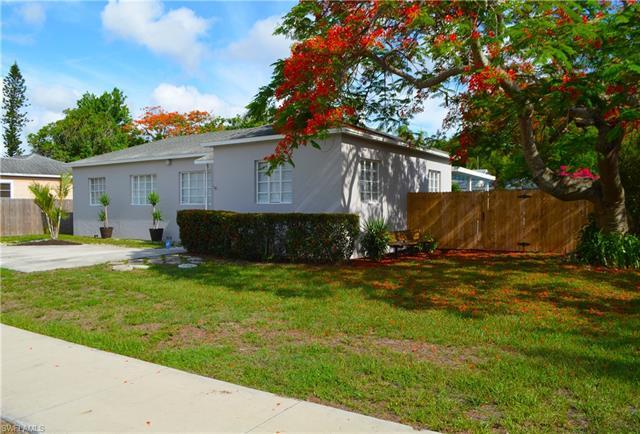 1504 Ransom St, Fort Myers, FL 33901