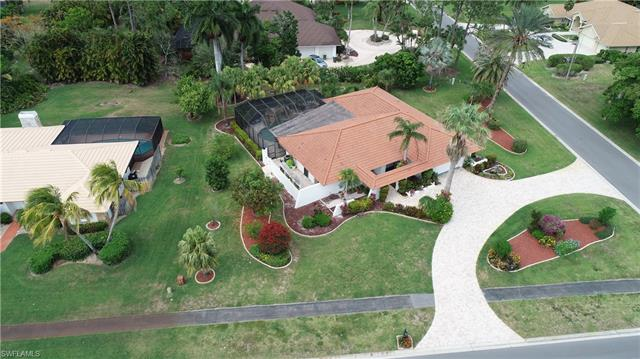 1963 Imperial Golf Course Blvd, Naples, FL 34110