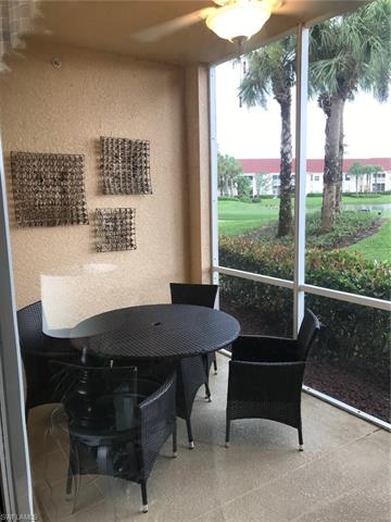 2770 Cypress Trace Cir 2414, Naples, FL 34119