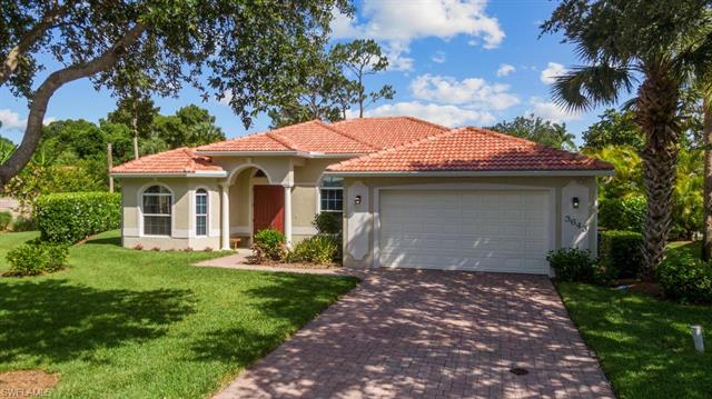 3643 Zion Park Ct, Naples, FL 34116
