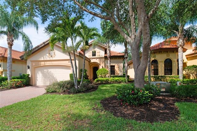 8347 Provencia Ct, Fort Myers, FL 33912