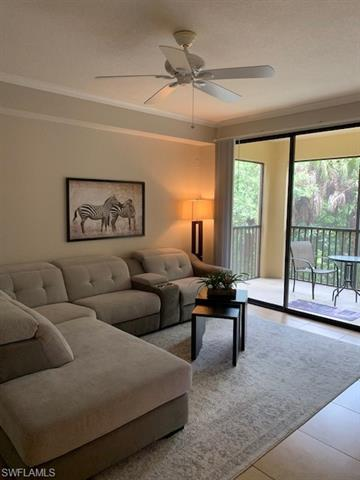 12975 Positano Cir 202, Naples, FL 34105