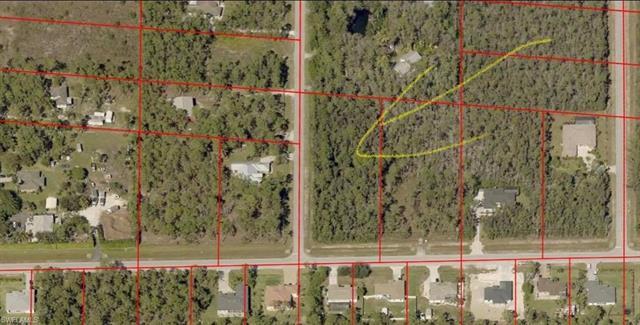 10631 Strike Ln, Bonita Springs, FL 34135