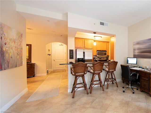8000 Via Sardinia Way 5104, Estero, FL 33928