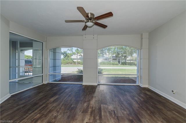 28376 Verde Ln, Bonita Springs, FL 34135