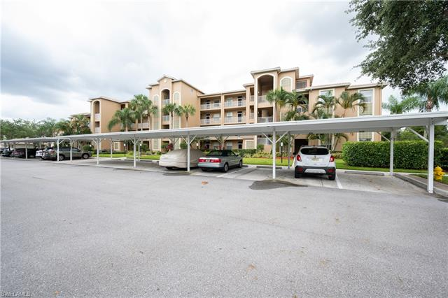 3830 Sawgrass Way 2931, Naples, FL 34112